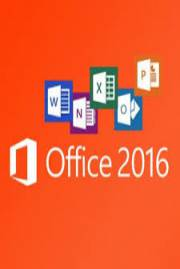 office windows 7 download torrent
