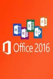 free download windows 8 microsoft office 2016